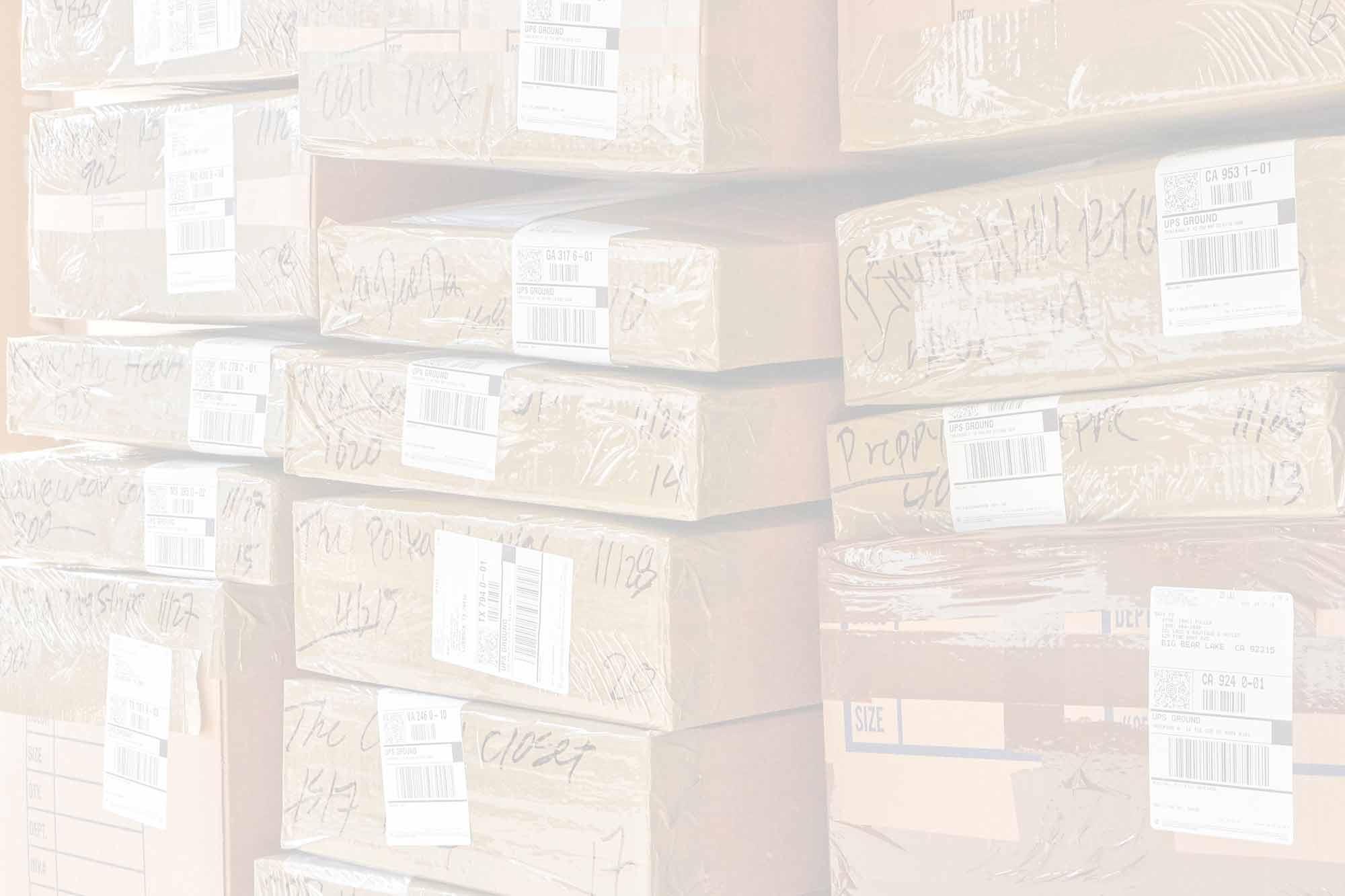 BOXES-75